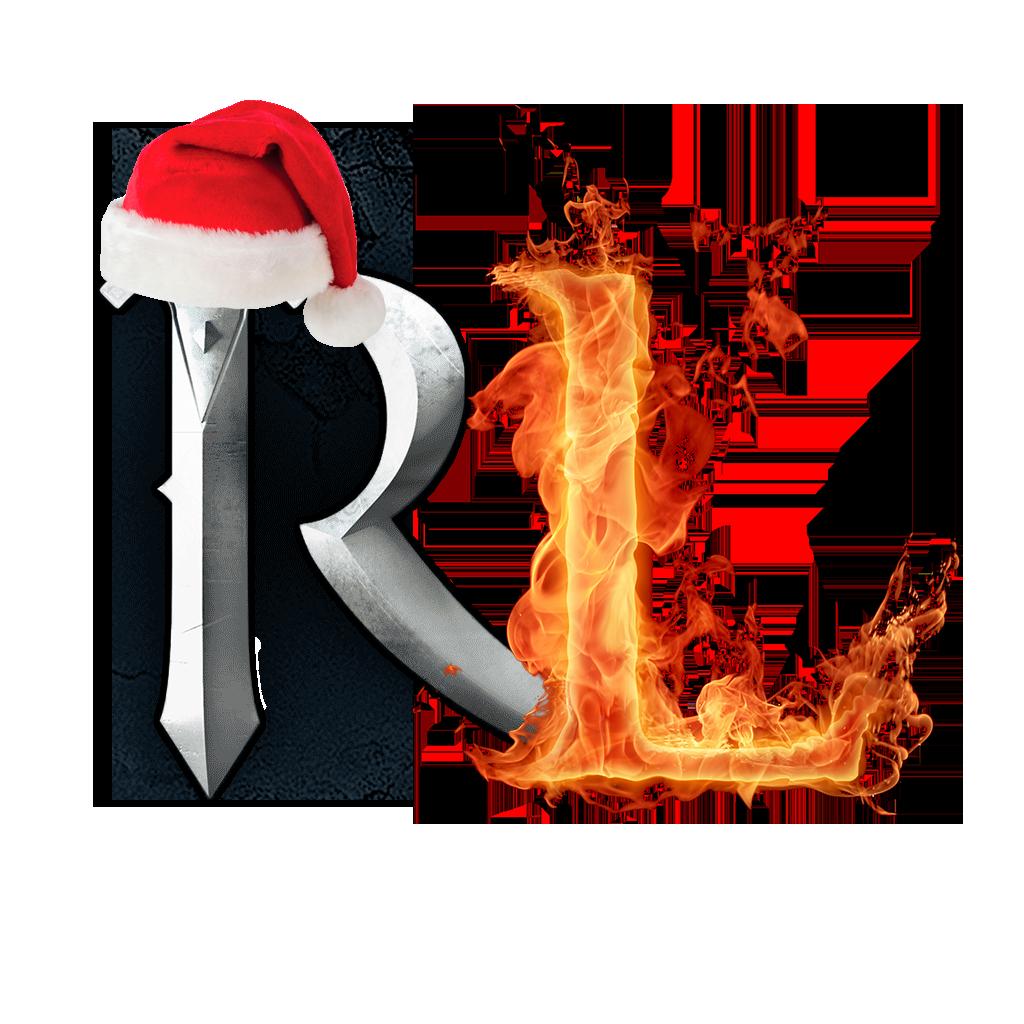 RuneLite - Open Source Old School RuneScape Client
